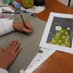 1_cours-dessin-enfant-saint-gilles-35