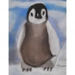 cours-dessin-enfant-bédée-35