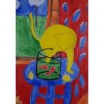 cours-dessin-enfant-montauban-de-bretagne-35
