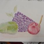 cours-dessin-enfant-saint-gilles-35