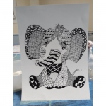 cours-dessin-enfants-dinan-22