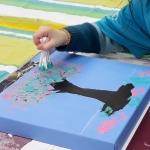 cours-dessin-enfants-plumaugat-22