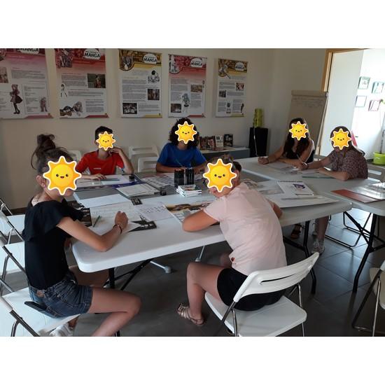 cours-de-dessin-enfants-ados-35