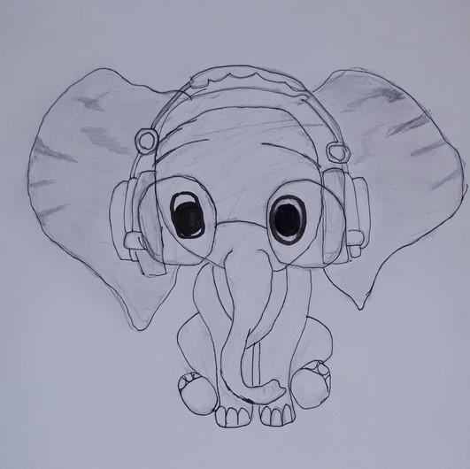 cours-de-dessin-enfants-bédée 35