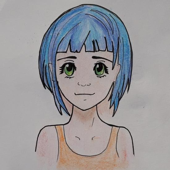 cours-de-dessin-enfants-rennes 35