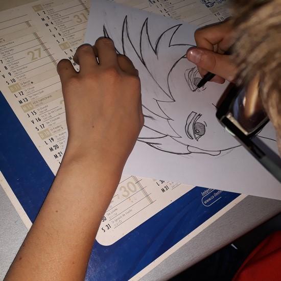 cours-de-manga-caulnes 22