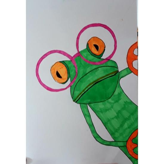cours-dessin-ados-plumaugat-22