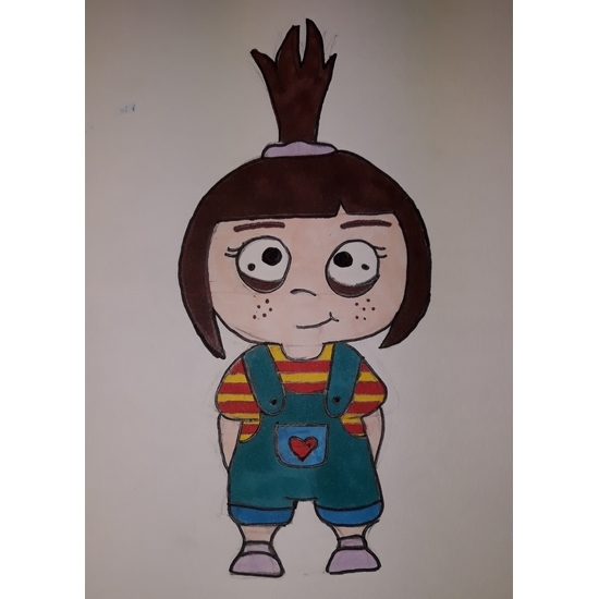 cours-dessin-enfant-ados-bédée-35