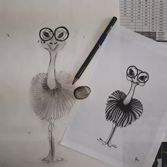 cours-dessin-enfants-breteil-35