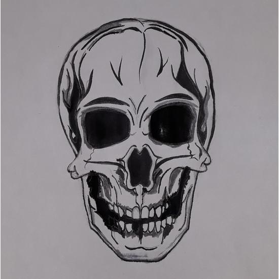 cours-dessins-ados-saint-gilles-35-