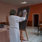 cours de peinture 35 bretagne – cours de peinture ille et vilaine 19
