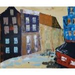 cours de peinture 35 bretagne – cours de peinture ille et vilaine 35