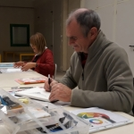 cours de peinture 35 bretagne – cours de peinture ille et vilainee et cotes d armor 22