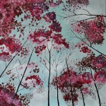 cours-peinture-caulnes 22