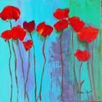 cours-peinture-montauban-de-bretagne-adultes-35