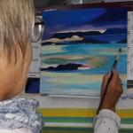 cours-peinture-saint-gilles-35