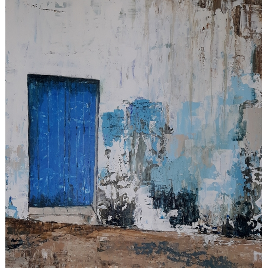 cours-peinture-breteil 35