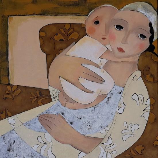 cours-peinture-caulnes-https://lagaleriedechenel.com/wp-content/gallery/cours-de-peinture/cours-peinture-caulnes-22.jpg22
