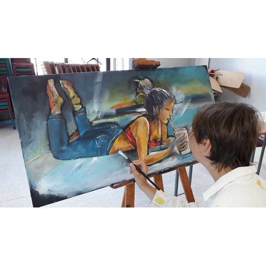 cours-peinture-lhermitage-35