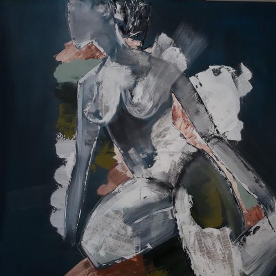 cours-peinture-lhermitage 35