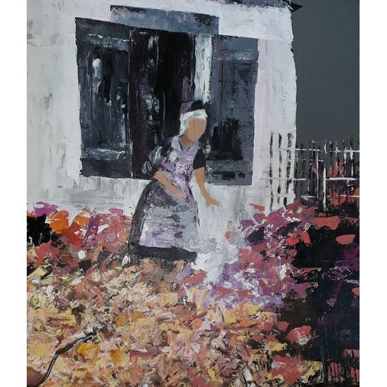 cours-peinture-montauban-de-bretagne-35