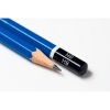Crayon à papier HB