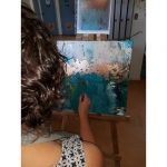 stage-peinture-35