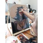 stage-peinture-bécherel 35