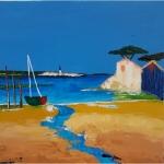 stage-peinture-bédée-35