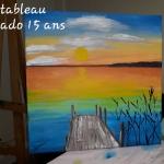 stage-peinture-breteil-35