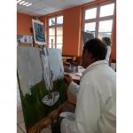 stage-peinture-breteil 35