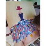 stage-peinture-lhermitage 35