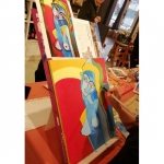 stage-peinture-mauron 35