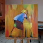 stage-peinture-montauban-de-bretagne 35