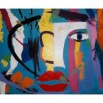 stage-peinture-montfort-sur-meu 35