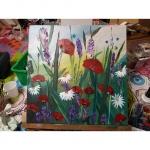 stage-peinture-muel 35