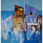 stage-peinture-plumaudan 22