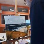 stage-peinture-saint-gilles 35