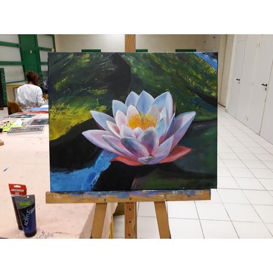 stage-peinture-dinan 22