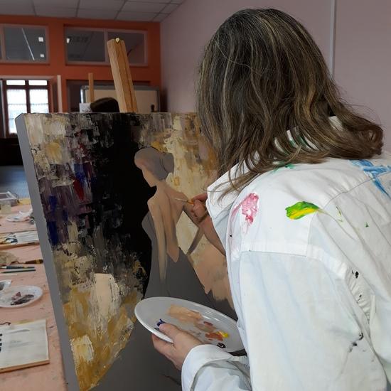 stage-peinture-médréac 35