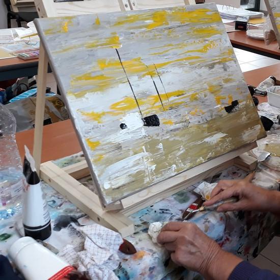 stage-peinture-miniac-sous-bécherel 35