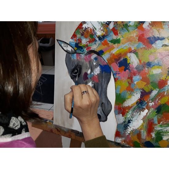stage-peinture-tinténiac 35