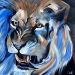 2021-tableau-de-chenel-le-lion